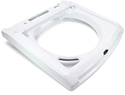 LG Washer Top Panel MCK62185510