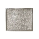 GE Vent Hood Charcoal Filter WB02X32266