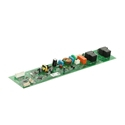 Fisher Paykel Dryer Electronic Control Board WW01F01933