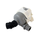 GE Dishwasher Variable Drain Pump Assembly WD26X22810