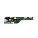GE Dishwasher Electronic Control Board Assembly WD21X24903