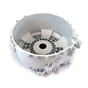 Frigidaire Washer Outer Rear Tub 134956210