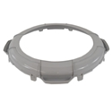 GE Laundry Center Washer Tub Cover WH44X27188