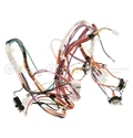 GE Laundry Center Wire Harness WE26X20716