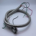 GE Oven Wire Conduit WB18X30615