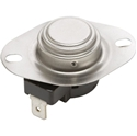 Whirlpool Dryer Operating Thermostat WP37001136
