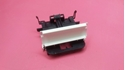 Whirlpool Dishwasher Door Latch Assembly WPW10290199