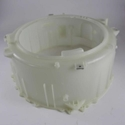 Samsung Washer Outer Front Tub DC97-19639A