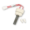 Furnace Igniter For Robert Shaw Part # 41-401