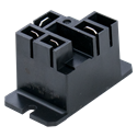 Dryer Relay For Whirlpool Part # WP8566493