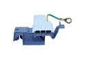Washer Lid Switch Assembly for Whirlpool WP8318084