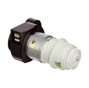 Frigidaire Dishwasher Pump and Motor Assembly 5304519906