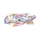 GE Cooktop Igniter Switch Wiring Harness WB18T10452
