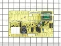 Electrolux / Frigidaire Wall Oven Control Board 316443933