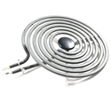 GE Range Coil Element (8-in) WB30X24407