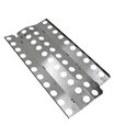 Fisher Paykel Grill Radiant Heating Tray 243749