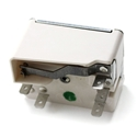 Frigidaire Cooktop Element Control Switch 318293816