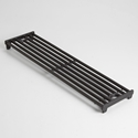 Bosch Gas Grill Cooking Grate 00487155